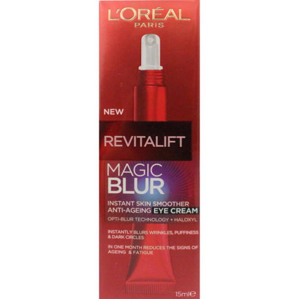Your Beauty Routine Warragul, Covergirl products, Loreal products, L'oreal products, Garnier products, Maybelline products, AirWick Candles, MaxFactor products, Max Factor products, RPR products, KMS products, John Frieda products, Salon Tan, Pantene products, Salon Tan products,