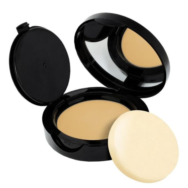 Your Beauty Routine Warragul, sale beauty products, online beauty store, Australia online beauty store, discount beauty store, Melbourne online beauty store, Discount beauty store, discount online makeup, discount makeup online, cheap cosmetics online, Melbourne discount beauty store