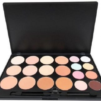 Crown Brush 20 Color Concealer Palette PackMelbourne discount beauty store, cosmetic products Melbourne, discount beauty products Melbourne, discount beauty items Melbourne, buy makeup online Melbourne, Your Beauty Routine Mornington Peninsula, sale beauty products Mornington Peninsula, online beauty store Mornington Peninsula, Australia online beauty store Mornington