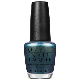 O.P.I. This Color's Making Waves 15ml,Discount beauty store, discount online makeup, discount makeup online, cheap cosmetics online, Melbourne discount beauty store, Melbourne cosmetic products, discount beauty products, discount beauty items, buy makeup online, Your Beauty Routine Melbourne, sale beauty products Melbourne, online beauty store Melbourne