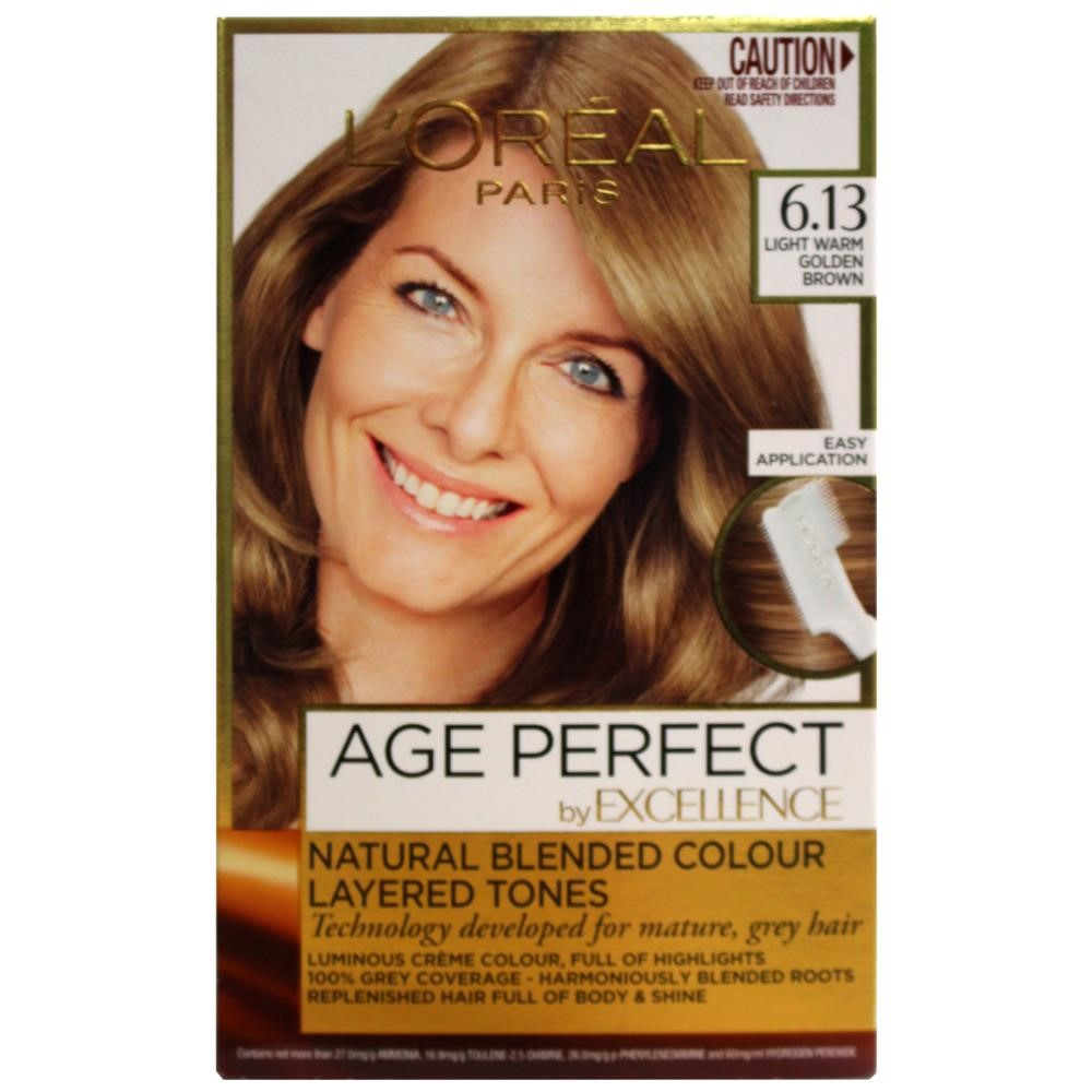 Buy Loreal Haircolours Discount Online Store Offer Many