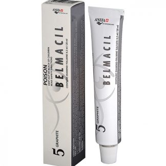 Belmacil brow and eyelash tint, Rexona products, Belmacil products, RPR products, Revlon products, Redist Professional products, Salon Tan, Salon Tan products, Snow teeth whitening products, Schwarzkopf products, Loreal hair Products online, Loreal hair colours online