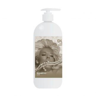 Jax Wax Australia, Belmacil brand, loreal hair products, loreal Shampoo and Conditioner, Rimmel eyeliner, Rimmel katy ferry lipsticks, 18in1 violet shampoo, 18in1 violet conditioner,18in1 blonde blue shampoo, Dumb blonde treatment toner