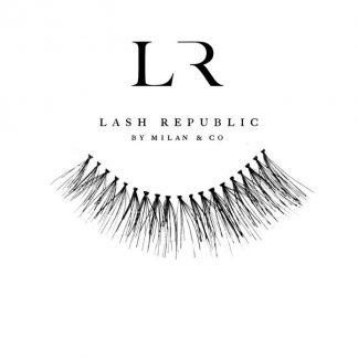 Lash Republic