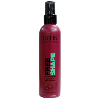 Routine Discount Beauty Products, Indola hair treatment, Indola straight keratin shampoo and conditioner, Indola Dandruff shampoo, Indola oil treatment, Natural look Colourance shampoo and conditioner,KMS california free shape hot flex spray