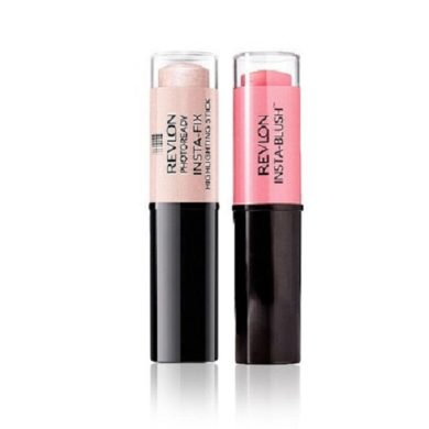 Shop online Cover girl brand lipsticks, Shop online loreal shampoo and conditioner, shop online loreal brand, Shop online discount cosmetics and hair products, Your beauty routine Warragul, Revlon iternal cream, Revlon 2in 1 compact foundation