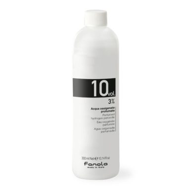 Australia Indola hair products, John Frieda products, Klean Color Products, KMS products, LA Colour products, LA Girl products, Lady Jayne products, LOreal products, Matrix products, Max Factor products,Fanola Peroxide