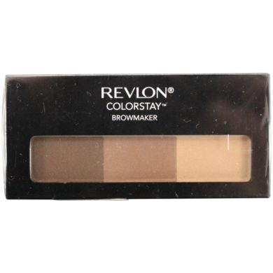 ,Buy Crown Brush Professional makeup Palletes, Buy Palmer's brand online, Buy Garnier skin care online, Buy online Garnier brand Buy online Loreal foundation Buy online , Revlon colorstay browmaker
