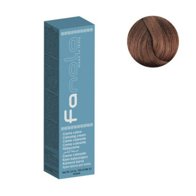 Schwarzkopf hair colours, Schwarzkopf shampoo and conditioner, LOreal foundation, Crown brush professional make up palettes, Natarul look, 18 in 1, Blackwood hair products