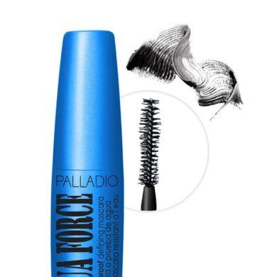 Australia Indola hair products, John Frieda products, Klean Color Products, KMS products, LA Colour products, LA Girl products, Lady Jayne products, LOreal products, Matrix products, Palladio aqua force mascara