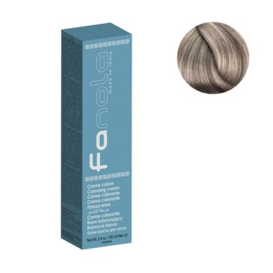 18in1 blonde blue shampoo, 18in1 blonde blue mask treatment, 18in1 blue treatment, 18in1 intense violet treatment mask, 18in1 Nourishing shampoo,18in1Nourishing Conditioner, Fanola no yellow hair color, fanola no yellow toner