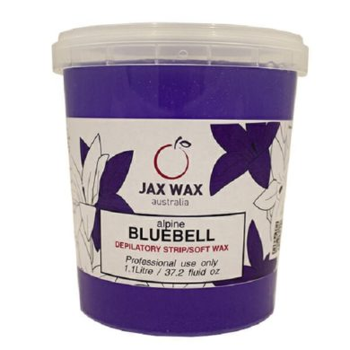 Jax wax warragul, Certified Vegan oil, Natural look, Colourance shampoo, RPR shampoo and conditioner, KMS hair styling, Goldwell Hair styling