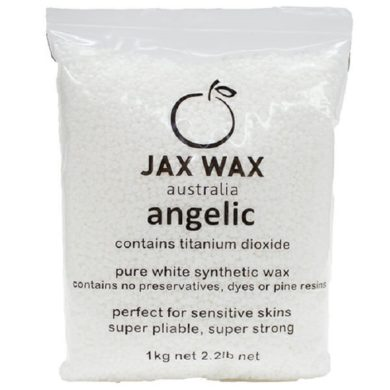 Jax wax Warragul, Cosmetics your beauty routine, Adina waxing, Bed roll sheets, Loreal hair expertise shampoo, Loreal expertise conditioner