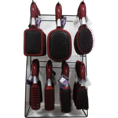 Beauty accessories, Hair accessories, waxing materials, Salon tools, Hair treatment, Facial wipes, Make up brushes, Professional hair professional, Salon Hair products, Professional Skin care