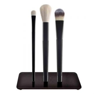 Jax Wax Warragul, TBX makeup brushes Online Melbourne, Body tools Accessories, NYX face powder, Revlon 2 in 1 make up, cover girl mascara, Maybelline foundation, Tanning tools, Make up Brush starter kit