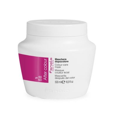 Hair treatment online, Salon products online, Beauty products Online