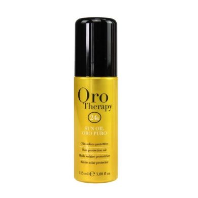 Oro Therapy shampoo, Oro therapy protector oil, Loreal cosmetic, Frankston discount cosetics, Carrum down cosmetics Online, Cranbourne online beauty products, Dandenong Online discount cosmetics