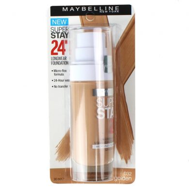 Maybelline superstay foundation, 24hours foundation, Revlon concealer, Rimmel foundation, Discount Hair products