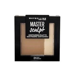 Crown Brush Make up pallets, Revlon makeup Products, Online NYX cosmetics, Rimmel discount foundation, Jax wax Australia, Adina Wax, Clairol hair products,Online maybelline contouring palette