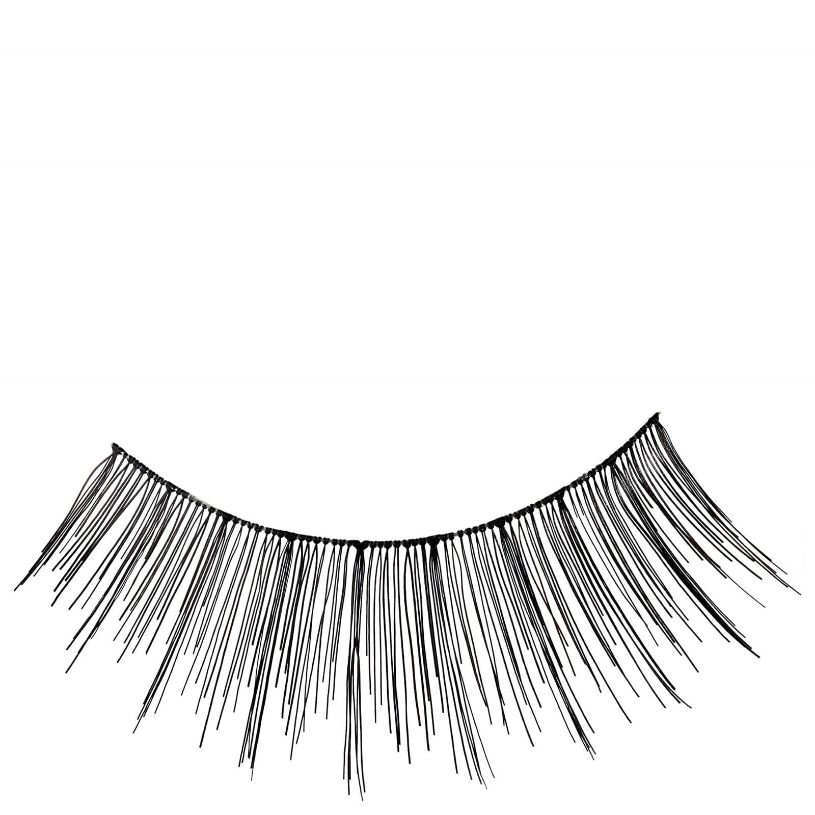 af48dcfad5f Shop NYX Professional Wicked Lashes > Free shipping spent over$79