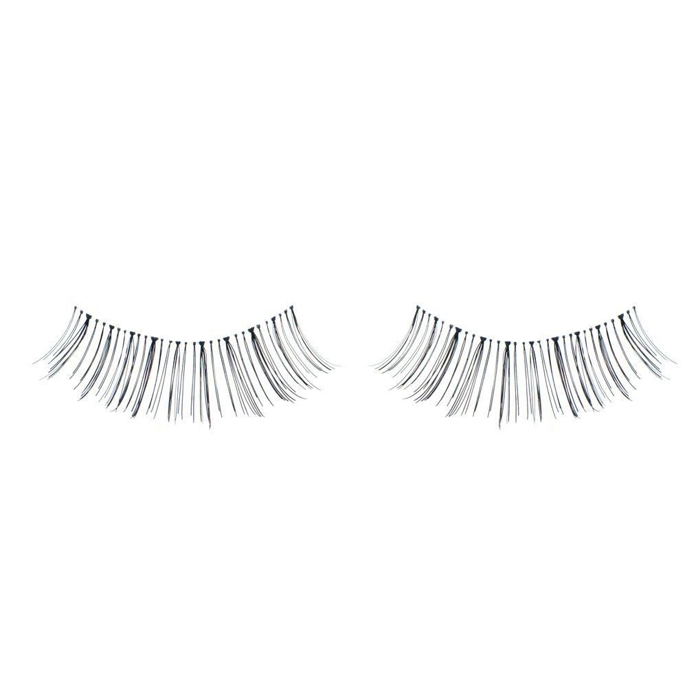 2b721503bde NYX Professional False Lashes > Best offer l!Free shipping spent over$79