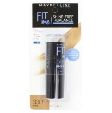 Warragul discount beauty Products, Warragul discount cosmetics and hair products, Your beauty routine discount cosmetics and hair products, Maybelline fit me foundation