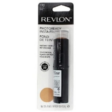 Airwick Candles, products, Bush elements products, Byothea products, Cancel council products, Clairol products, Billie Goat products, REvlon photo ready concealer