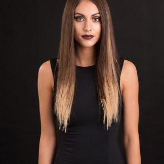 Hair clip extensions, Hair extension accessories, Maybelline highlighter/countoring , Online Modelco cosmetics, Loreal online cosmetics, Foundation Organic vegan oil Gelmax nail polish,