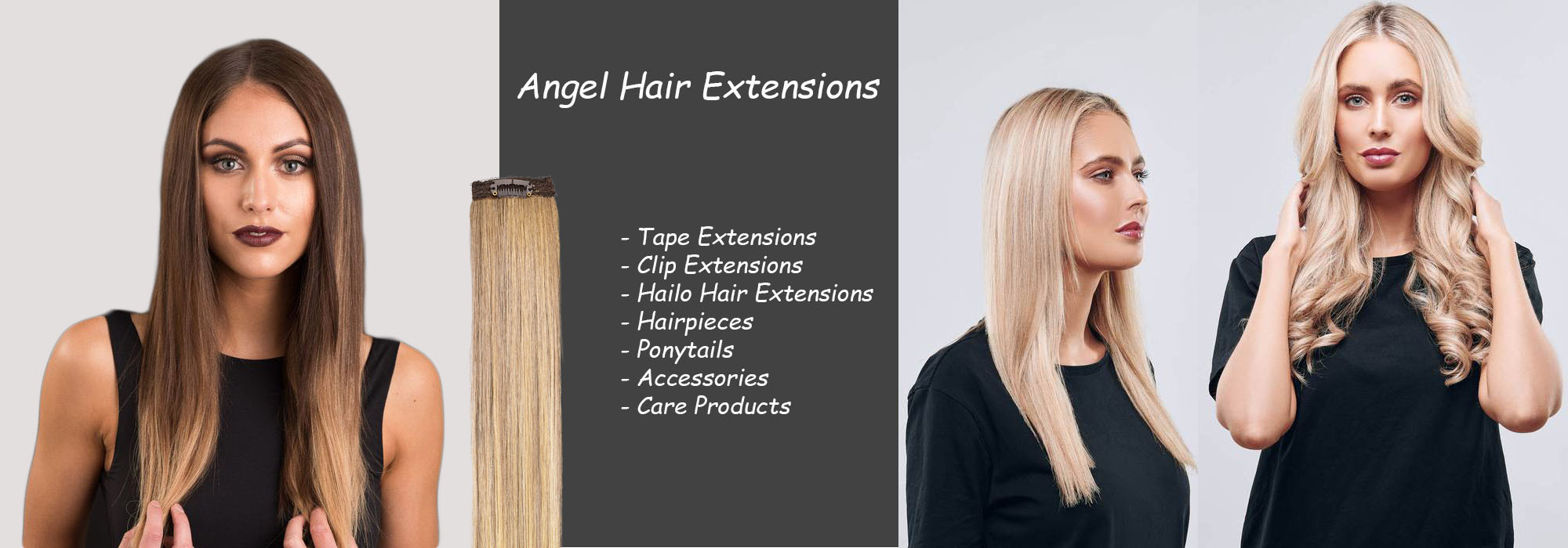Loreal Liquid lipstick, Warragul discount cosmetics and hair products, Online discount cosmetics NSW, Discount cosmetics and hair products, Act discount cosmetics and hair products, Warragul Wholesale hair extension