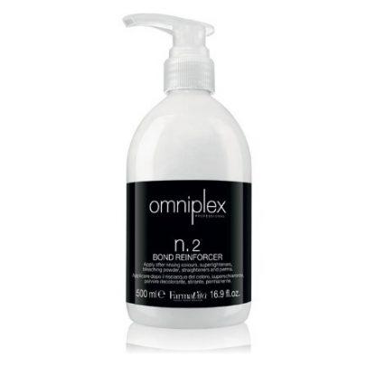 Narre Warren south, Wholesale Hair extension Berwick, Nivea body lotion, Palmers Body lotion, Omniplex bond no.2, Omniplex Salon kit