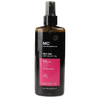Darwin Online Beauty Products, Tasmania Online Hair Salon supplies, New south wales Discount LOreal Products, Alice spring Discount Online Salon Hair products, Victoria discount Online H