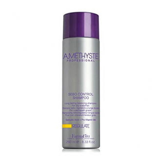 Victoria Online professional silver shampoo,Sunshine Victoria Online professional No yellow shampoo and skin care, Your beauty routine Online No yellow shampoo, Tasmania Online Fanola no yellow shampoo products, Melbourne Online Indola Hair products, NSW Online Hair loss shampoo,