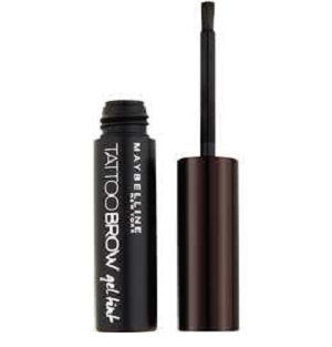 Melbourne Online Tattoo brow liner,Ballarat Online discount beauty products, Wagga Wagga Online discount beauty products, Albury Online discount beauty products, Wangaratta Discount beauty products, Bendigo Online discount beauty products, Backus marsh Online Beauty products,