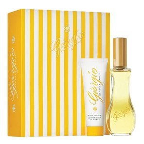 Online Giorgio perfume, Melbourne Online gift set Britney spear perfume,Melbourne Discount Online Big Brand Cosmetics Products, Tasmania Discount Cosmetics Products, Nowra Discount Hair products, Wollongong Salon Supplies and Beauty products, Launceston Online Professional Waxing material supplies,