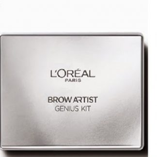 Australia Online Loreal brow artist/genius kit,Cronulla professional hair products and beauty products, Hurstville professional hair products and beauty products, Australia waxing supplies and accessories ,Warragul waxing supplies and hair products
