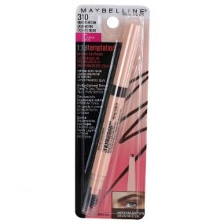 Melbourne Online Maybelline Temptation,Melbourne discount Hair and Beauty products, Online cosmetics and hair products Box hill, Australia Wholesale hair and cosmetics products, New South wales Online hair Products and beauty products