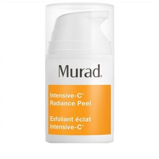 Murad Your beauty routine authorised stockist,Warragul professional hair products and beauty products, Wollongong Professional hair products and beauty products, Rowville professional hair products, Mulgrave Professional hair products, Dandenong professional hair products,