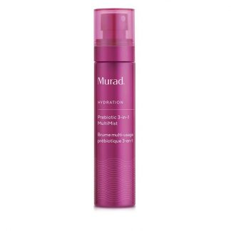 Your beauty routine Online Murad professional skin care,Warragul professional hair products and beauty products, Wollongong Professional hair products and beauty products, Rowville professional hair products, Mulgrave Professional hair products, Dandenong professional hair products,