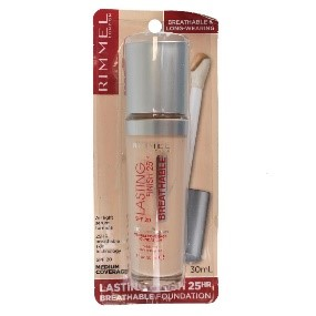 Melbourne Online Rimmel lasting 24hr foundation,Australia waxing supplies and accessories ,Warragul waxing supplies and hair products, Nsw Online Haruharu skin care products Darwin Online Beauty Products, Tasmania Online Hair Salon supplies, New south wales Discount LOreal Products,