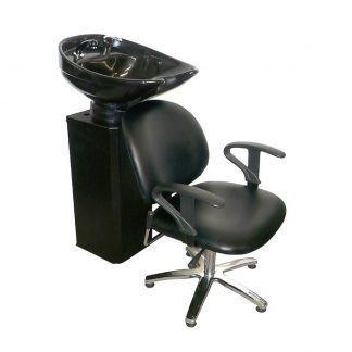 Alice Spring Hair extension accessories, Brisbane Salon furniture, Queensland Hairdressing chair, Australia Barber chair, Online Reception desk, Fountain gate waiting chairs, N.S.W Beauty and hairdressing furniture, Australia cutting tools, Warragul hairdressing and beauty furniture