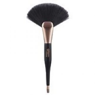 Queensland Online professional makeup brushes,Ballarat professional hair products and beauty products, Bendigo professional hair products and beauty products, Bright professional hair products and cosmetics products, Horsham professional hair products and beauty products,