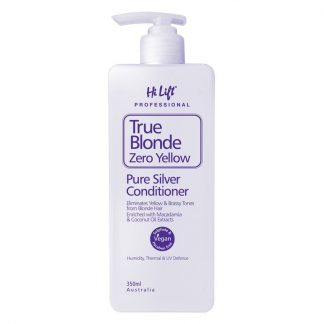 Drouin hi lift hair products,Australia authorized stockist Murad skin , Your beauty routine authorized stockist Angel hair extension, Warragul wholesale hair extension, Pakenham wholesale big brand cosmetics product, Traralgon discount big brand cosmetics products