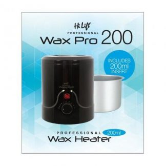 Online Hi-lift wax pro 200ml ,Broome salon supplies and beauty products, Townsville salon supplies and beauty products, Cairns salon supplies and beauty products, Longreach, Mount Isa salon supplies and beauty products, Adelaide salon supplies and beauty products