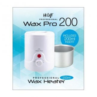 Melbourne hi-lift brand products, Online Hot wax heater,Warragul Haruharu skin care, Melbourne salon supplies and beauty products, Australia salon supplies and beauty products, Victoria Discount salon supplies and beauty products,