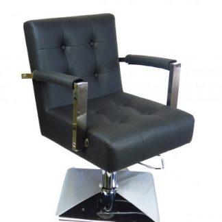 Hydraulic Styling Chairs