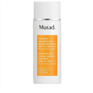 Warragul Authorized stockist Murad skin care,, Your beauty routine Professional product brow/lashes tint, Warragul waxing material, Drouin waxing material Morwell waxing material, Traralgon waxing material, Berwick waxing material Pakenham waxing material
