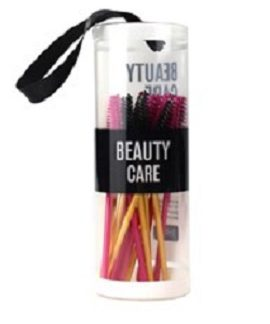 Melbourne Online Beauty accessories,Queensland professional tanning products, Brisbane Professional tanning Products, NSW professional tanning products, Byron bay professional tanning products, Berwick professional tanning products, Narre Warren professional tanning products, Traralgon hair and beauty products supplies