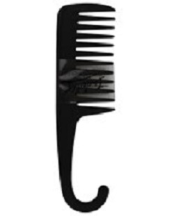 Warragul hair brushes accessories,Cranbourne professional tanning products, Frankston professional tanning products, Morning professional tanning products, Hallam professional tanning products, Drouin professional tanning products, Warragul professional tanning products, Melbourne professional tanning products, Ballarat professional tanning products, Bendigo professional tanning products