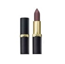 Melbourne Online Loreal lipsticks, Australia Online Beauty product's,Melbourne Discount Online Big Brand Cosmetics Products, Tasmania Discount Cosmetics Products, Nowra Discount Hair products, Wollongong Salon Supplies and Beauty products, Launceston Online Professional Waxing material supplies,