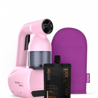 , Frankston professional tanning products, Morning professional tanning products, Hallam Mine tan professional tanning products, Drouin Mine tan professional tanning products, Warragul Mine tan professional tanning products, Melbourne professional tanning products,